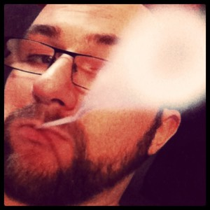 CryogenicCactus's Profile Picture