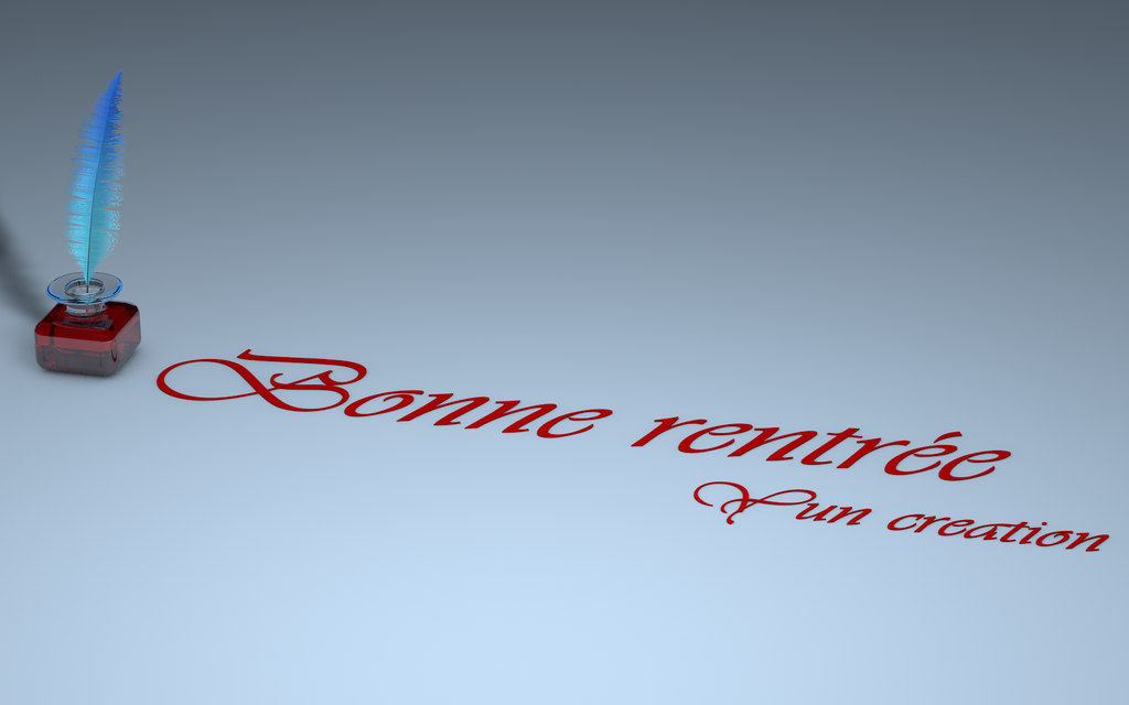 http://img02.deviantart.net/a10a/i/2015/253/f/e/bonne_rentree_by_yunixius-d993c8w.png