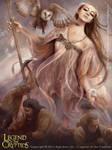 Minerva I