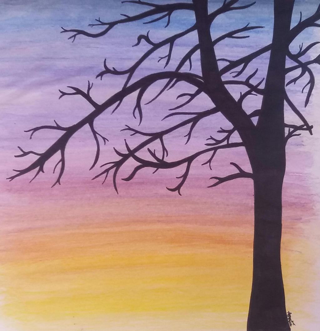 Tree by Angiii2-9