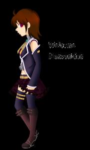 nana-girl97's Profile Picture