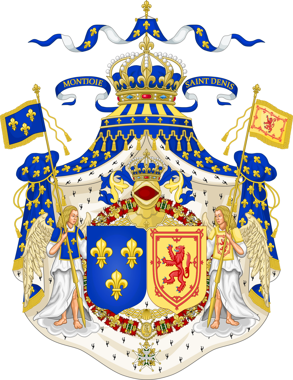 French union