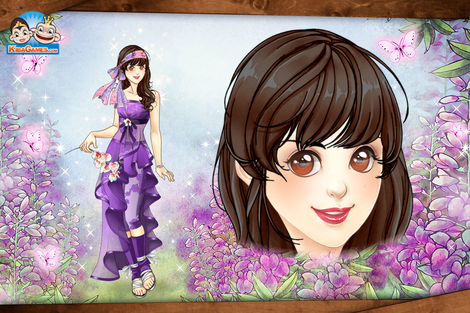 Callyzah's Profile Picture