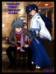 BB Tome I - Cover - ENG