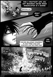 BB Tome I - 180 - ENG