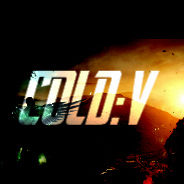 Coldv by Valmons