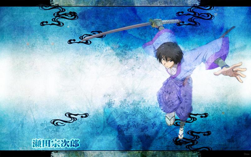 [Kit - Soujirou Seta] TerryBogard Wallpaper_soujiro_seta__rurouni_kenshin__by_chiisayanagi-d595c0k