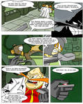 Son of Mobius page 06