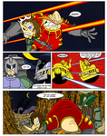 Son of Mobius page 10