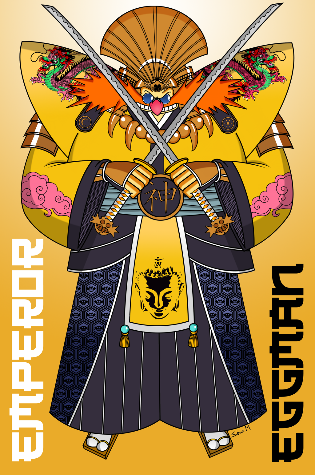 emperor_eggman_by_mobianmonster-dcfxbdm.