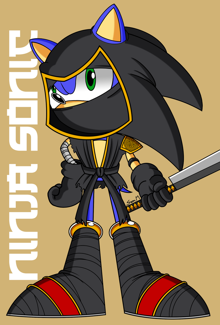 ninja_sonic_by_mobianmonster-dcgf591.png