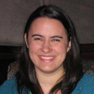 heatherleeharvey's Profile Picture