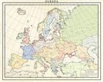 Kaiserreich 1936