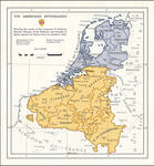 The Ambrosian Netherlands