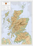 Scotland in the Early 16th Century