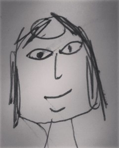 wheofuh485y8's Profile Picture