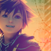 Sora Icon V2 by Sacredlith