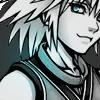 Riku Icon - V2 by Sacredlith