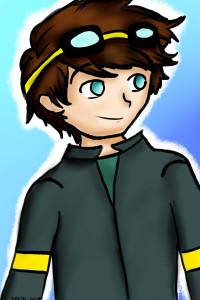 bbbfanatic's Profile Picture