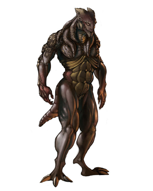 calion chat Calion, initially known as the pale sentinel when first met, is a friendly wraith found at the ossuary of telacar in grahtwood he is the son of telacar and vastarie.