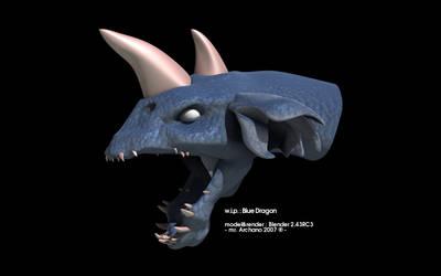BlueDragon_w_i_p