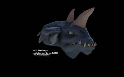 BlueDragon_w_i_p_2