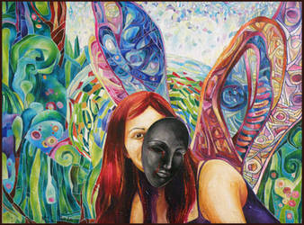 HiAlice by metamorphosys