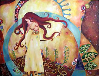 Pure Love by metamorphosys