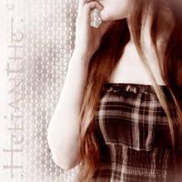 CLXXV by Helianthe