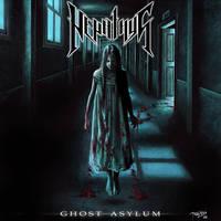 Ghost Asylum by icarosteel