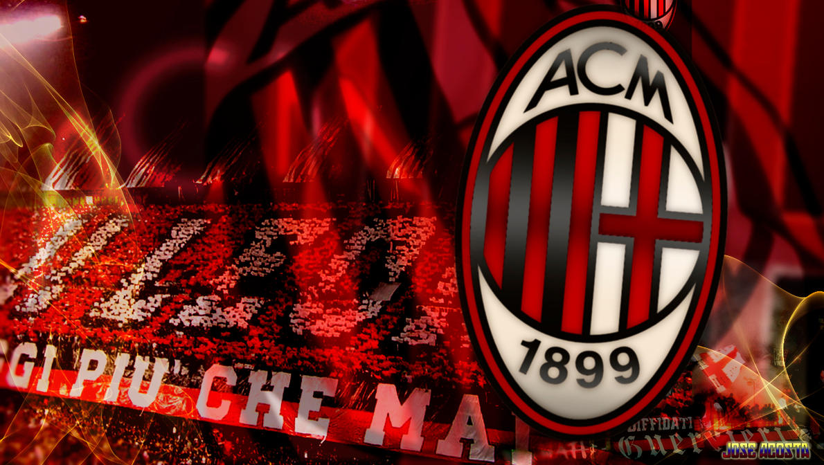 Paolo Maldini - Bio, Facts, Family | Famous Birthdays