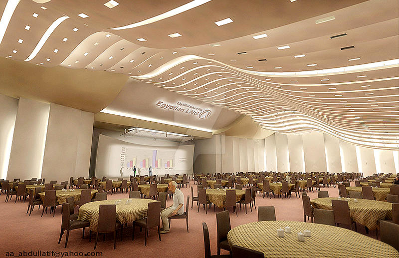lighting ideas for events with Multi Purpose Hall 68380147 on Concerts together with Portfolio moreover 6 Festive Christmas Party Themes You Will Love as well B2b Exhibition Conference Tips Dubai Uae further Multi Purpose Hall 68380147.