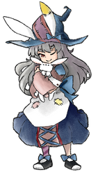 Irisu 49 - Hug you too by Piddlepoddle