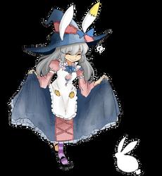 Irisu 51 - May I Have this Dance? by Piddlepoddle