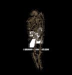 Halloween-Dungeon Props17