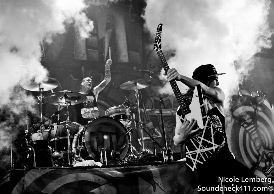 pierce the veil wallpaper 2013 wwwpixsharkcom images