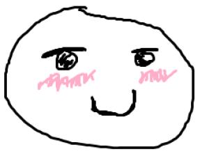 HongSunohara's Profile Picture