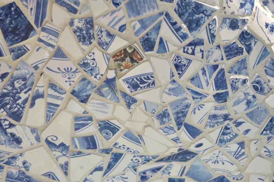 Porcelain mix texture by PitchGFX on DeviantArt