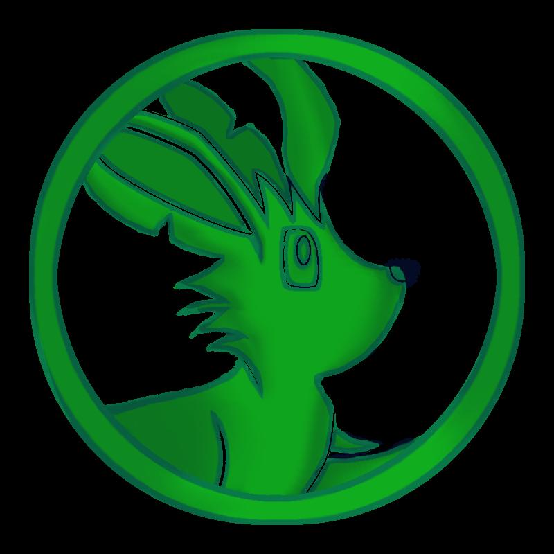 TheLeetCasualGamer's Profile Picture