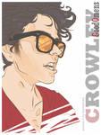 [crowley II]
