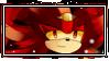:stamp: Black Doom [ver.hedgehog] by Euraysia