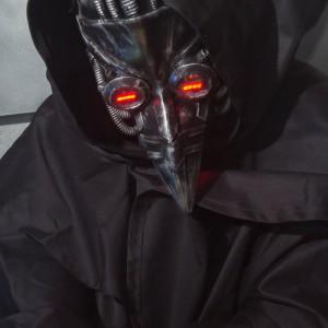 BlackDeathPestilence's Profile Picture