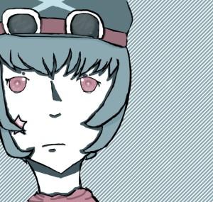 HoshiTenshi-Chan's Profile Picture