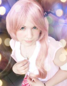 RikkuValentine's Profile Picture