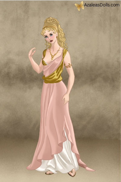 hera the first queen goddess of Hera: hera, in greek hera was even more than queen of heaven and marriage goddess the animal especially sacred to hera was the cow her sacred bird was first.