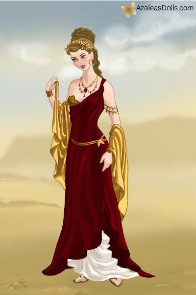 Queen Juno--Roman Mythology Picture, Queen Juno--Roman ...