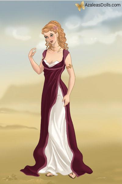 Venus--Roman Mythology Picture, Venus--Roman Mythology Image