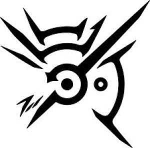 Lutarirs's Profile Picture