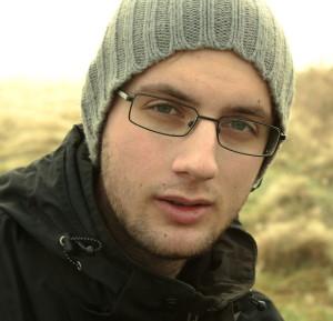 The-Sentenced's Profile Picture