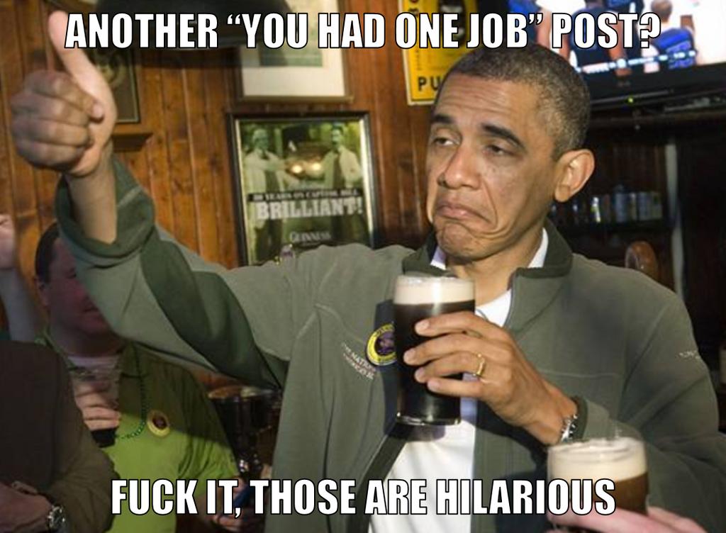 Funny Meme Job : Funny for awesome job funny meme funnyton